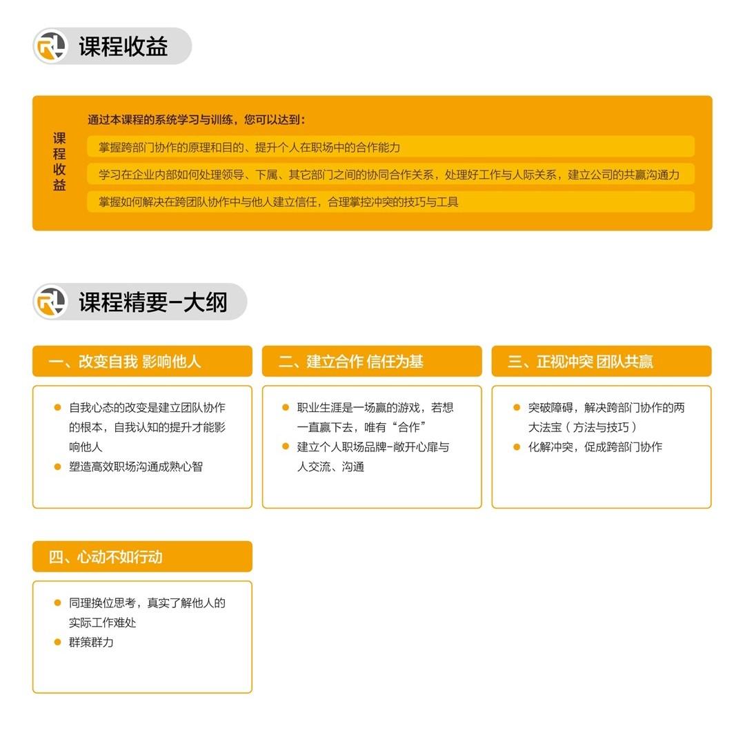 跨部门沟通、协作与冲突处理-02_看图王.jpg
